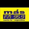 Mas FM 95.9