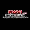 KWXI 670 online radio