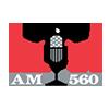 KLVI AM 560 radio online