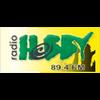 Radio Hobby FM 89.4
