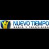 Radio Nuevo Tiempo 90.7