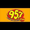 Rádio 95 FM 95.7