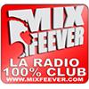 FeeverMix Radio