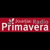 Radio Primavera 100.4