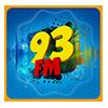 Rádio 93 FM online television