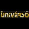 Universo FM 105.5
