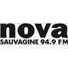 Nova Sauvagine 94.9 Dengarkan langsung