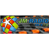 JM Radio FM 88.9