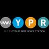 WYPR-HD2 88.1 radio online