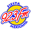 Fiesta Mexicana 92.3 online television
