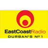 East Coast Radio 94.0 radio online