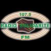 Radio Solidarite 107.5