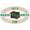 Radio Solidarite 107.5 online television