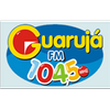 Rádio Guarujá FM 104.5