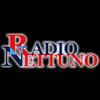 Radio Nettuno 97.0