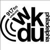 WKDU 91.7 radio online