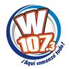 W107 107.3