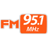 TBS 95.1 radio online
