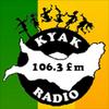 KYAK 106 106.3 radio online