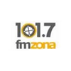 Fm Zona 101.7 radio online