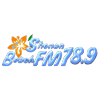 Shonan Beach FM 78.9 radio online