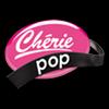 Chérie Pop online television