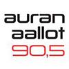 Radio Auran Aallot 90.5