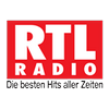 RTL 1440 online television
