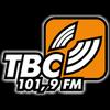 Радио ТВС 101.9 radio online