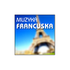 Radio Polskie - Muzyka Francuska