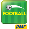 RMF Football radio online