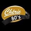 Chérie 80's