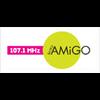 Radio Amigo 107.1 radio online