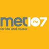 MCOT-Met 107 FM 107.0 radio online