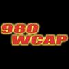 WCAP 980 radio online