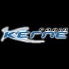 Radio Kerne 90.2 radio online