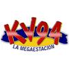 KV94 94.7 radio online