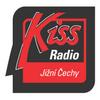 Kiss Jižní Čechy 97.7 fm