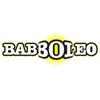 Babboleo Suono 98.4