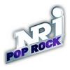 NRJ Pop Rock