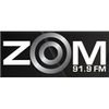 Zoom Radio 91.9 online television