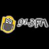 Transformación de Coronel Pringles radio online