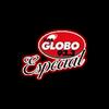 FM Globo 93.3 radio online