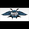 Rock Радіо ZP 102.2 radio online