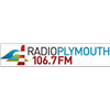 Radio Plymouth 106.7