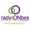 Radyo Onbes FM 105.8