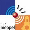 Radio Meppel 93.0 online television