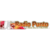 Radio Punto 88.15