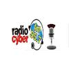 Radio Cyber FM 95.7