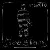 Radio Evasion 100.4